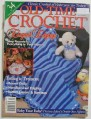 old-time_crochet_winter_1994.jpg