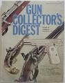 gun_collectors_digest_book_image.jpg