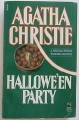 agatha-christie-halloween-party-paperback-image.jpg