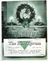 the-deltagram-magazine-image-3.jpg