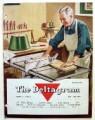 deltagram-magazine-image4.jpg