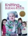 knitting-for-babies-book-image.jpg
