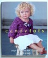 candy-tots-book-image.jpg
