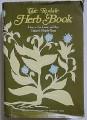 the-rodale-herb-book-image.jpg_Thumbnail1.jpg.jpeg