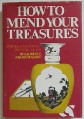 how-to-mend-your-treasures-book-image.jpg_Thumbnail1.jpg.jpeg