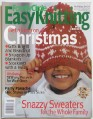 Easy-knitting-christmas-holiday-2002-magazine-image.jpeg