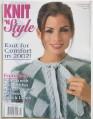 knit'n-style-february-2002-knitting pattern-magazines-image.jpeg