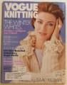 vogue-knitting-int-winter-97-98-image.jpeg
