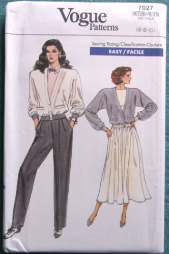 vogue-pants-jacket-skirt-pattern-7027-image.jpeg