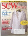 sewnews march2004.jpg