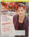 sew news dec2004.jpg