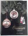 keepsake-ornaments-collectors-guide-book-image.jpeg