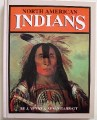 northamericanindians.jpg