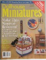 dollhouse-miniatures-magazine-image-april-1998.jpeg