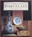 porcelain book.jpg