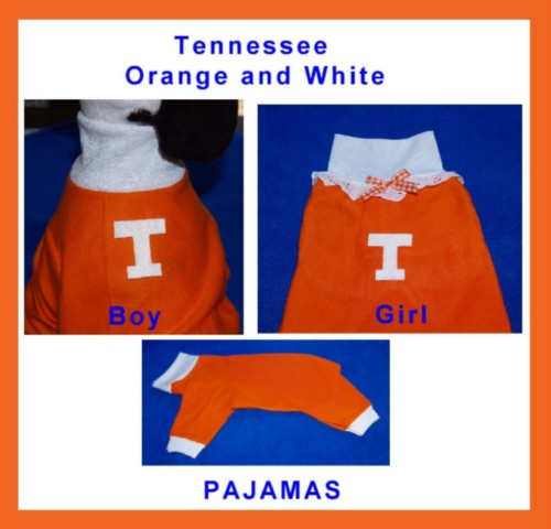Tennessee pjs FINAL COLLAGE2.JPG