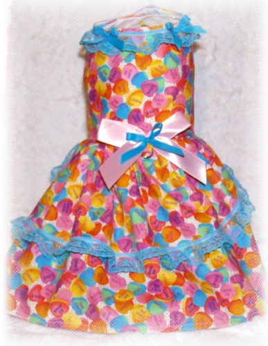 Valentine Candy Dress.JPG