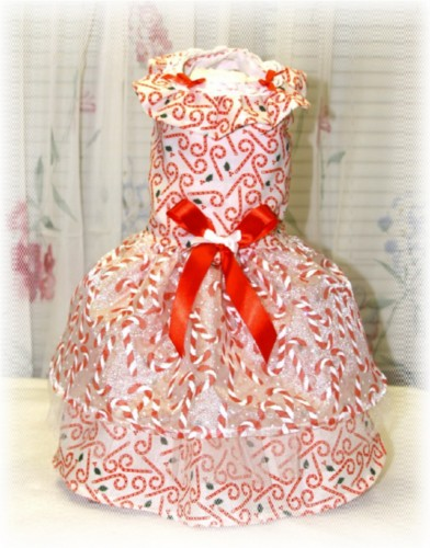 Candy Cane dress 2010.jpg