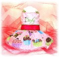 Binky cupcake dress.jpg_Thumbnail1.jpg.jpeg