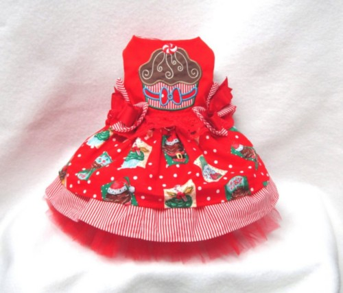 Christmas Cupcake dress.jpeg