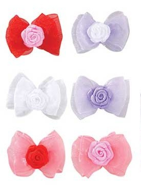 TUELLE FLOWERED BOWS.jpg