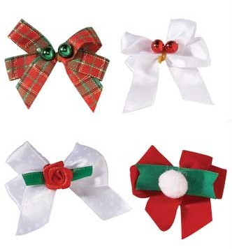 HOLIDAY BOWS.jpg