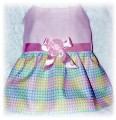 MULTI PLAID PASTEL.JPG