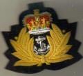 RAF.REGT 047.jpg