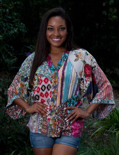 Sacred-Threads-Boutique-Patchwork-Kimono-a.jpeg