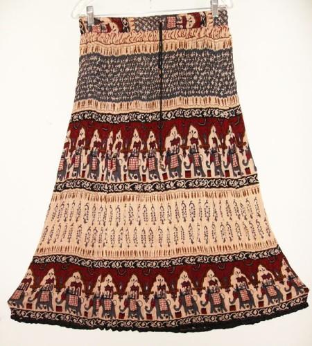 skirt3.jpg