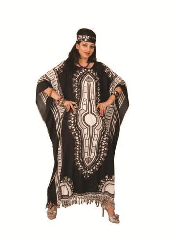 retro plus size hippie clothes bohemian gypsy indian embroidered gauzy