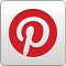 Follow CHA on Pinterest