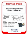 service pack super pump 1600.jpg
