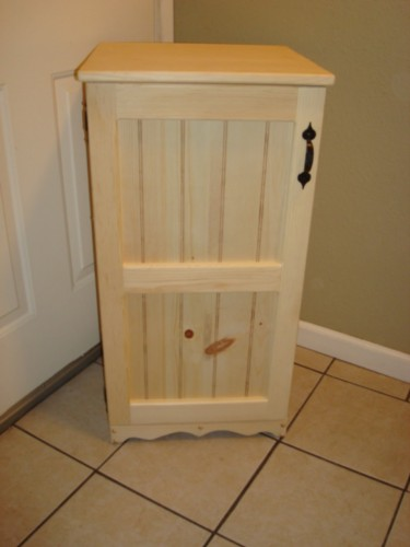 Woodwork unfinished wood cabinets pdf plans - Woodcraft unfinished kitchen cabinets ...
