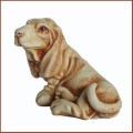harmony kingdom nell hound dog netsuke.jpg