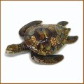 bejeweled enamel sea turtle trinket box.jpg