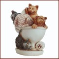 harmony kingdom potty time cats.jpg