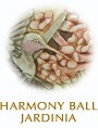 Harmony Ball Jardinia