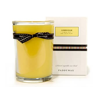 PADDYWAX-SOY-CANDLE-CLASSIC-60-HOUR-CANDLE-LIMONCELLO-AT-HOME-CIRCLE-CASULA