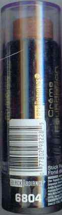 Cognac 6804.jpg 4/13/2011