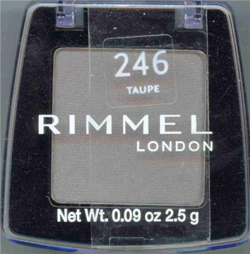 http://acimg.auctivacommerce.com/imgdata/0/0/0/6/4/4/webimg/3907949.jpg