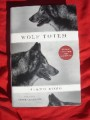 RONG WOLF TOTEM.JPG