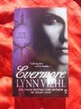 EVERMORE~LYNN VIEHL~DARKYN 5~NEW BOOK