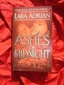 Lara Adrian Ashes of Midnight 6.JPG