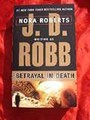 BETRAYAL IN DEATH~JD ROBB~12~NEW PB.JPG
