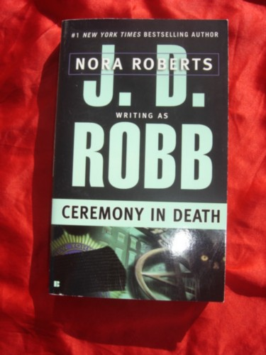 CEREMONY IN DEATH~JD ROBB~5~NEW PB.JPG