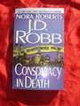 CONSPIRACY IN DEATH~JD ROBB~8~NEW PB.JPG