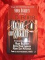 DEAD OF NIGHT~JD ROBB~NEW PB.JPG