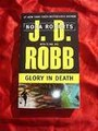 GLORY IN DEATH~JD ROBB~2~NEW PB.JPG