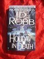 HOLIDAY IN DEATH~JD ROBB~7~NEW PB.JPG
